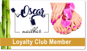 membership club nail salon manicure pedicure massage eyelash extension waxing tinting clearwater florida