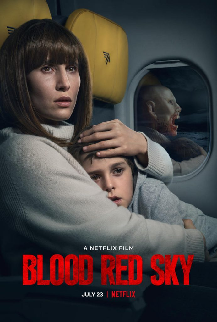 blood-red-sky-poster-691x1024.jpeg