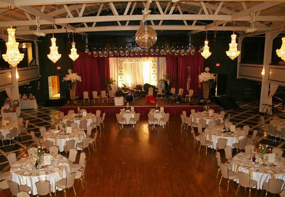 Ballroom pic 1