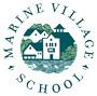 Marine Villlage School