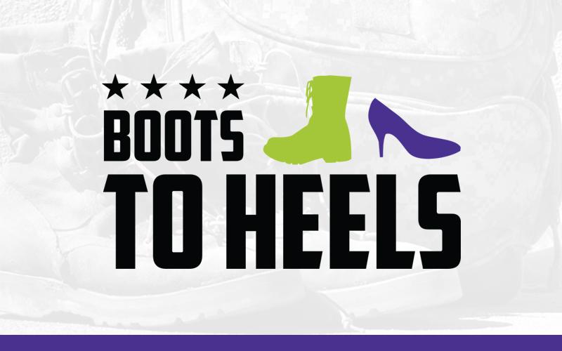 bootstoheelsprogram