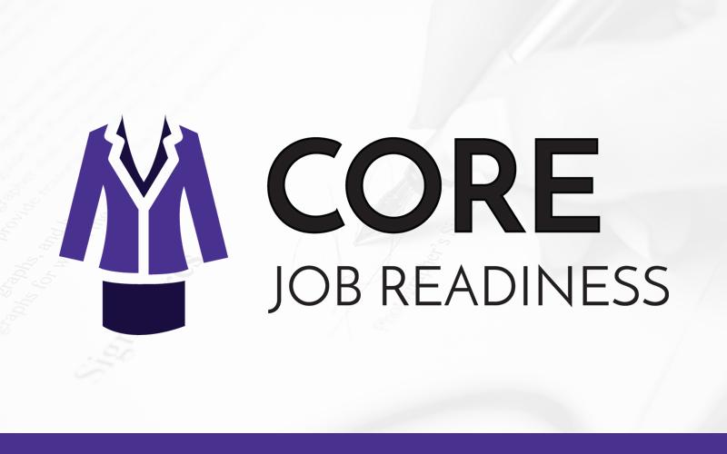 corejobreadinessprogram