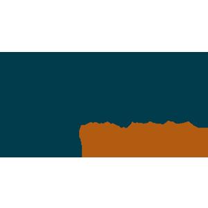 equestlogo