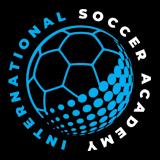 Diane Scavuzzo, Cofounder of International Soccer Academy