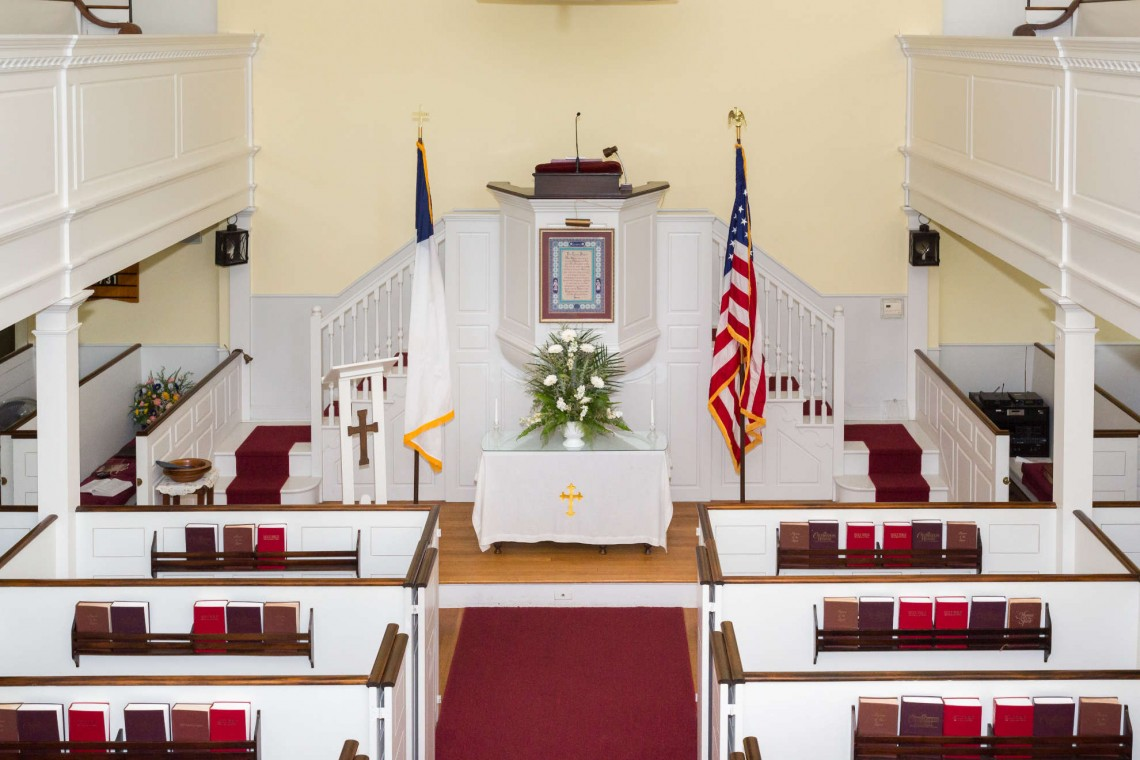 201910_Dighton_Church-26