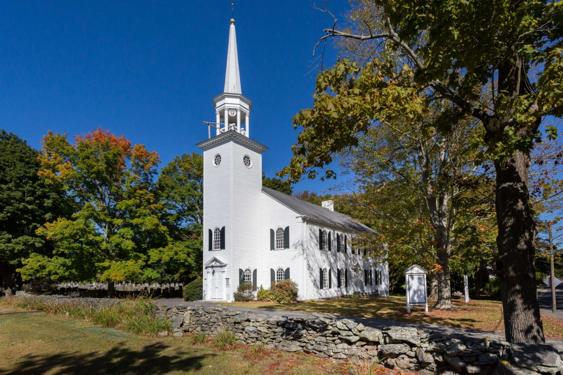 201910_Dighton_Church-4