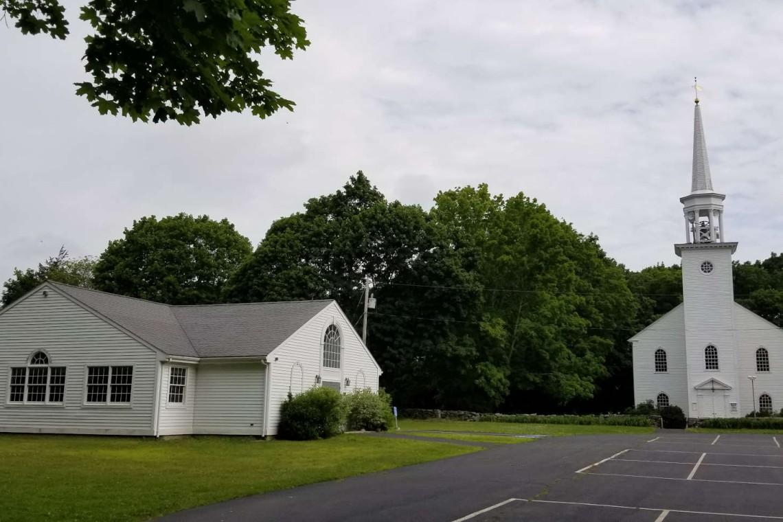 kp4_20190625_085417_church&hall