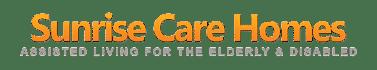 Sunrise Care Homes   Assisted Living For The Elderly & Disabled Scottsdale Arizona