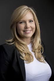 Katelin Holloway, Partner