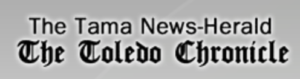 Tama News Herald