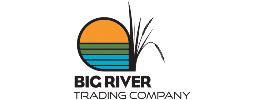 Big RIver Trading Company - Meskwaki