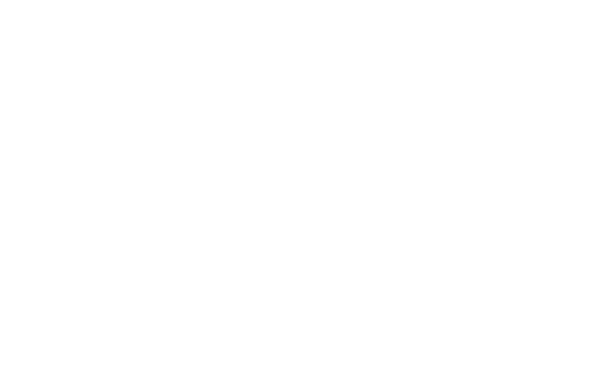 R.A.  Bores Excavating