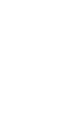 Laura Oates Design Logo