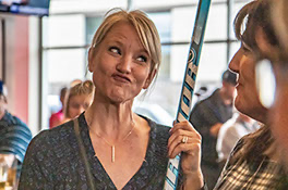 2019 annual JAG golf fundraiser 7