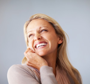 Cosmetic Dentist in Phoenix, AZ 85014