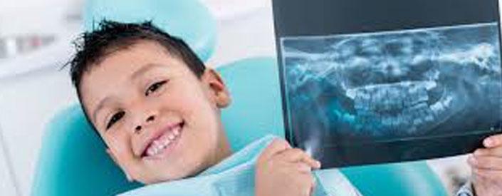 children-dentist-phoenix