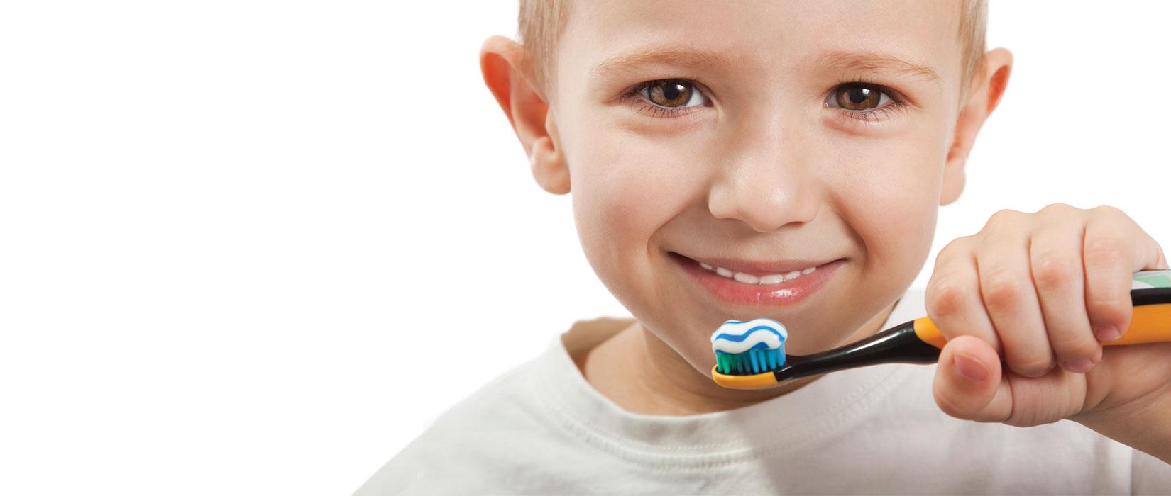 pediatric-dentist-phoenix-85014