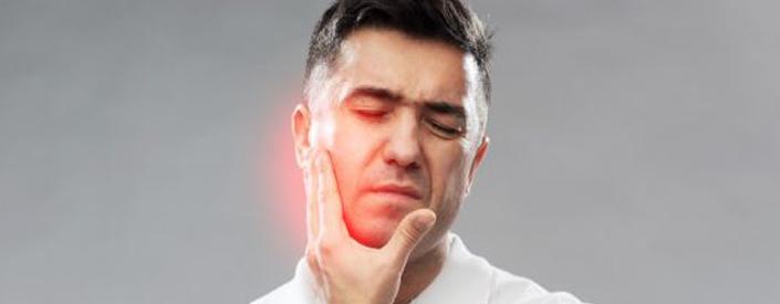 tooth-pain-phoenix