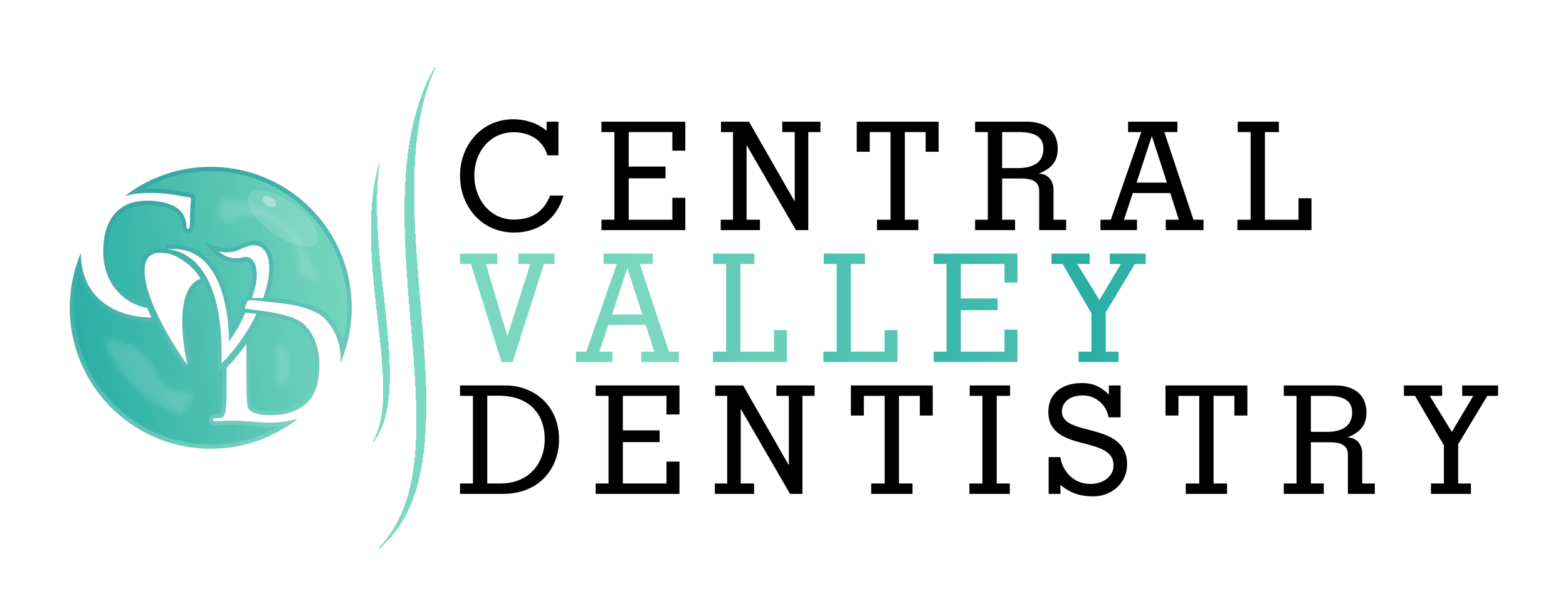 Central Valley Dentistry