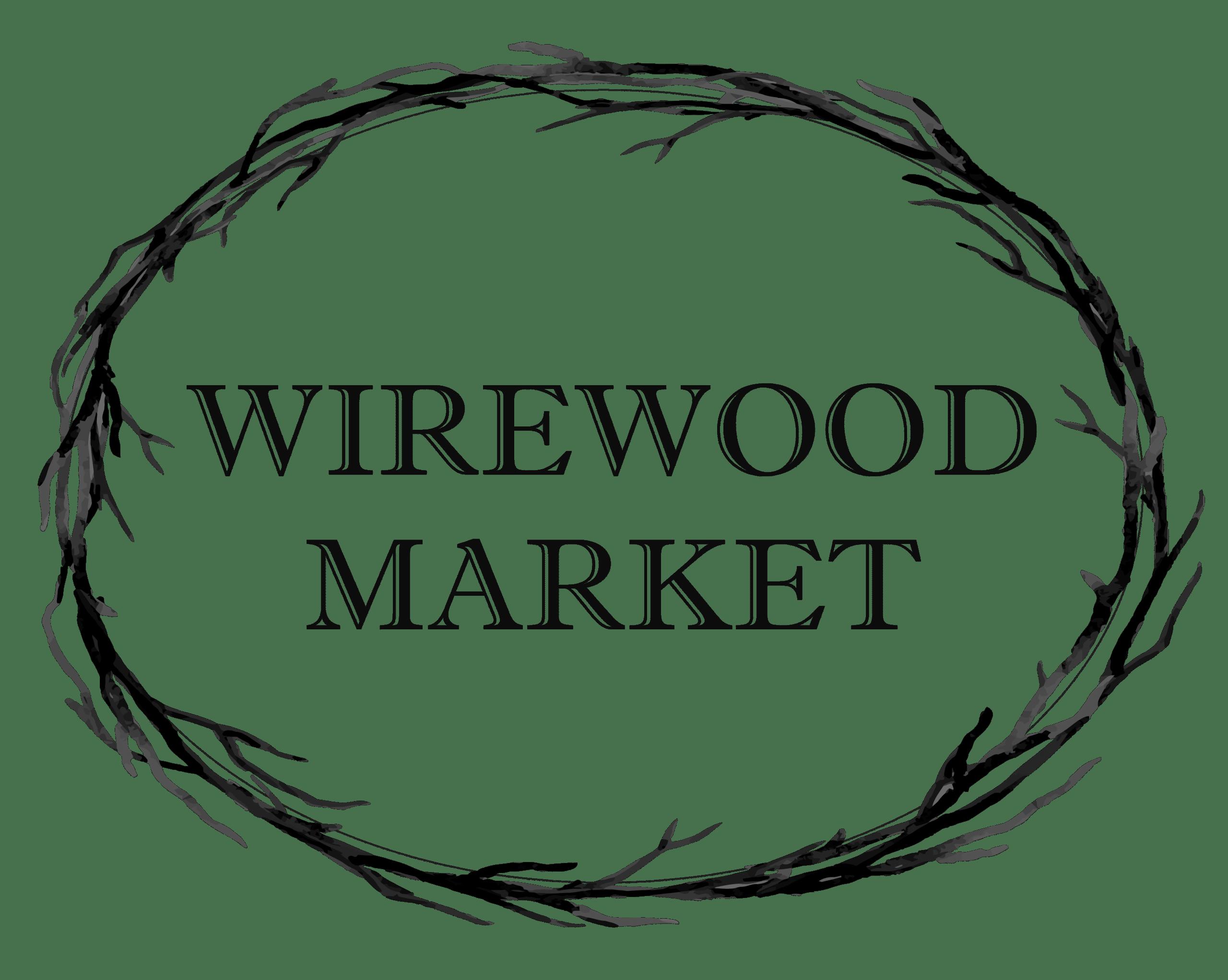 Wirewood Market