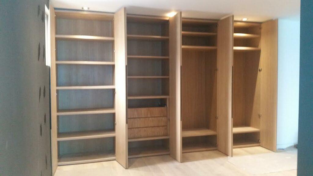 closet master 450.1