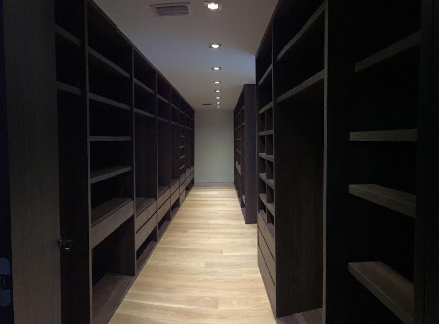 closet master Douglas 3 - Copy