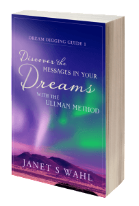 janetwahl_dreams_web_800