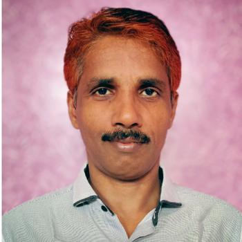 Jay Prakash Sharma