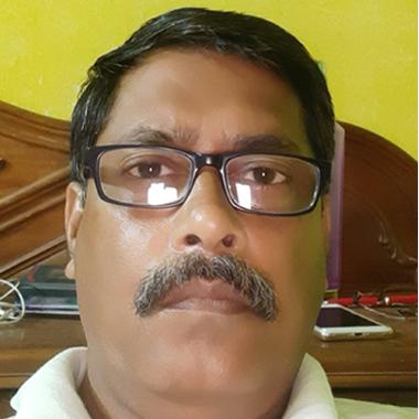 Ranjit Kr. Das