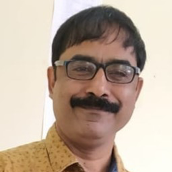 Shri Utpal           Goswami