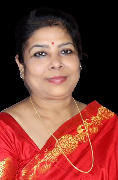 Video | Geetanjali Kakoti