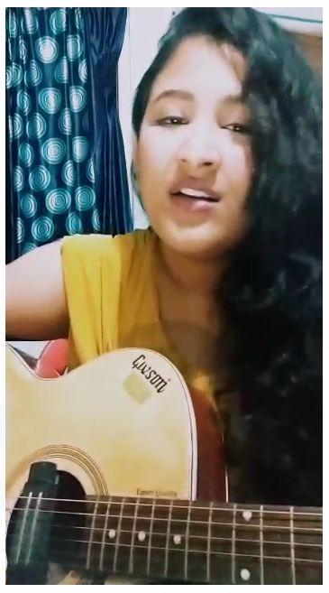 Video | Raina Roy