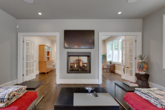 4033-22nd-St-N-Arlington-VA-large-010-Living-Room-1500x1000-72dpi