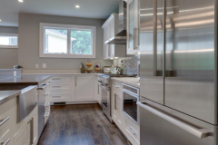4033-22nd-St-N-Arlington-VA-large-012-Kitchen-667x1000-72dpi