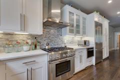 4033-22nd-St-N-Arlington-VA-large-013-Kitchen-1500x1000-72dpi