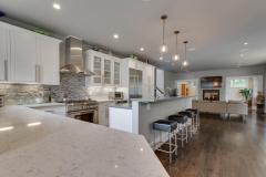 4033-22nd-St-N-Arlington-VA-large-016-Kitchen-1500x1000-72dpi