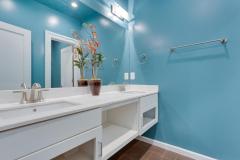 4033-22nd-St-N-Arlington-VA-large-024-Bathroom-1500x1000-72dpi
