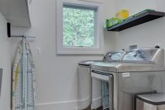 4033-22nd-St-N-Arlington-VA-large-028-Laundry-Room-667x1000-72dpi