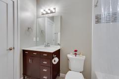 4033-22nd-St-N-Arlington-VA-large-036-Bathroom-1500x1000-72dpi