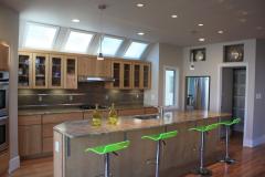 Kitchen Renovation And Remodeling VA