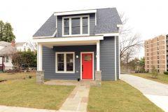 Tiny Homes, Arlington, VA