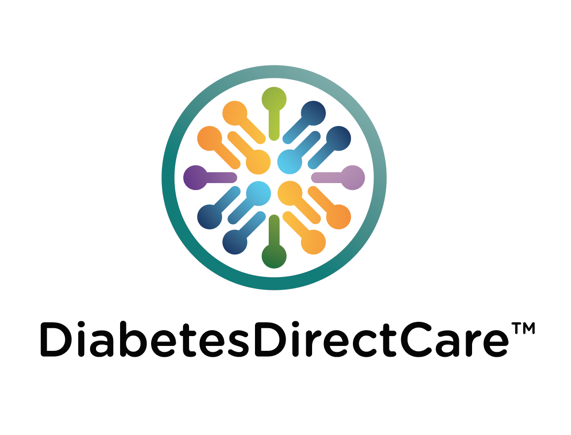 Diabetes Direct Care