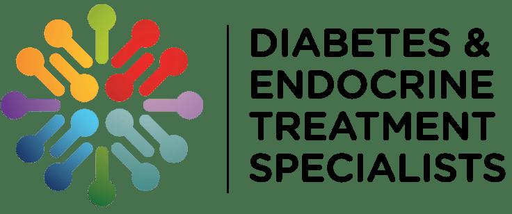 Diabetes & Endocrine Treatment Specialists Team DETS