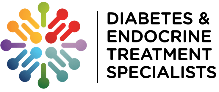 Diabetes & Endocrine Treatment Specialists Team DETS