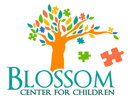 blossom-center-for-children-logo.jpg