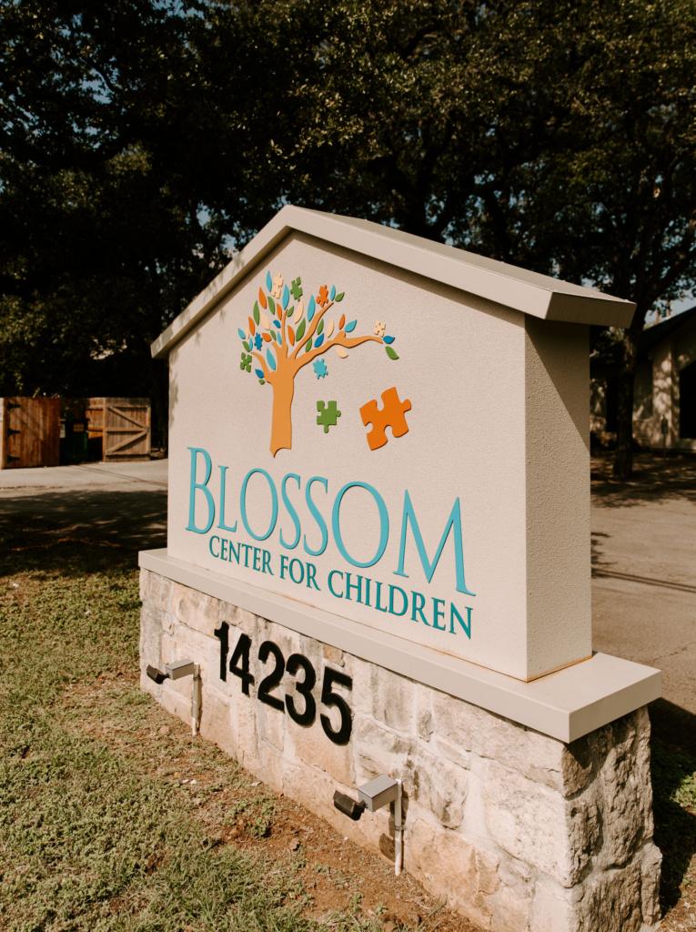 autism center for children