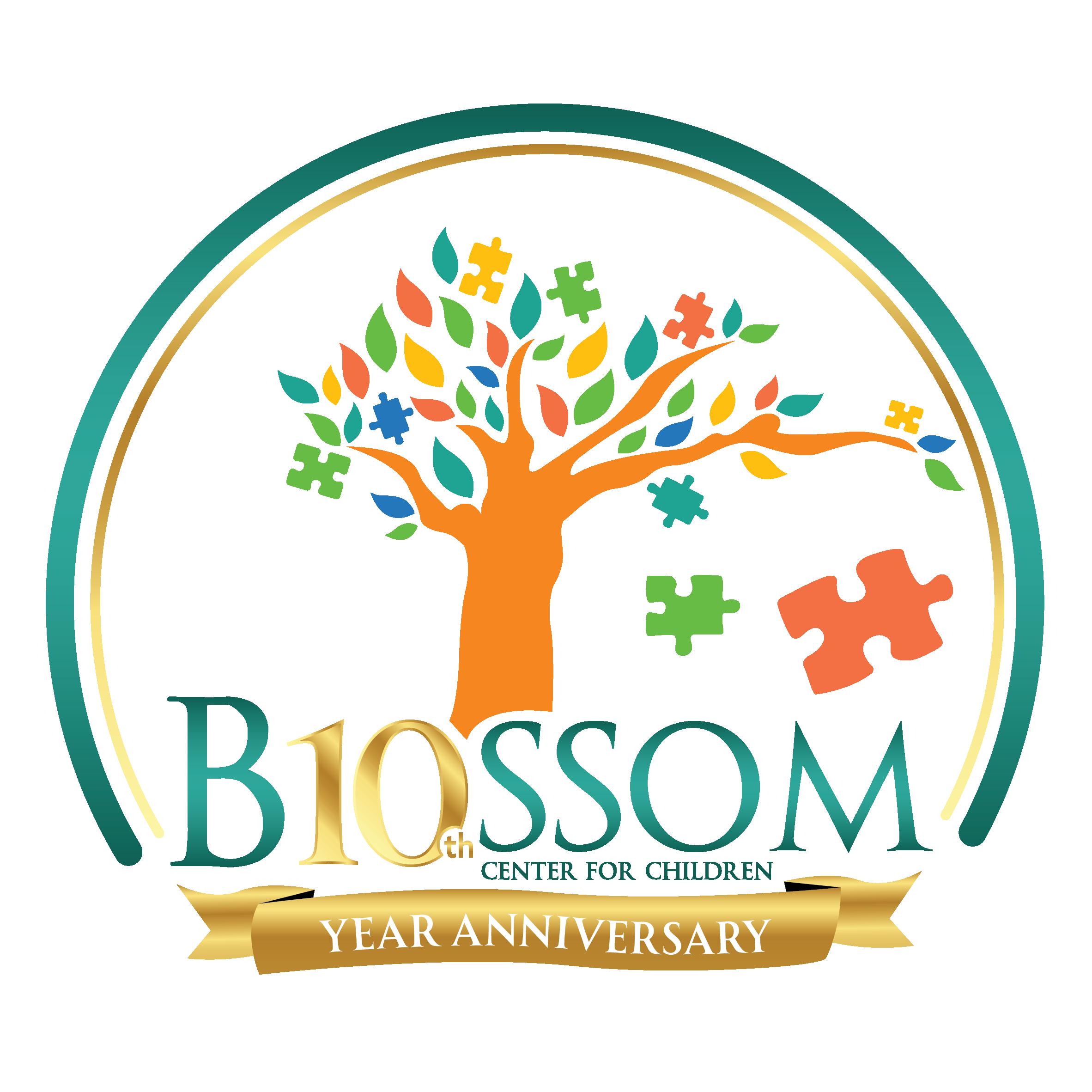 Blossom-Logo-2021.png
