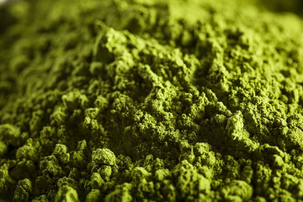 Kratom Withdrawal Explained, Symptoms And Duration