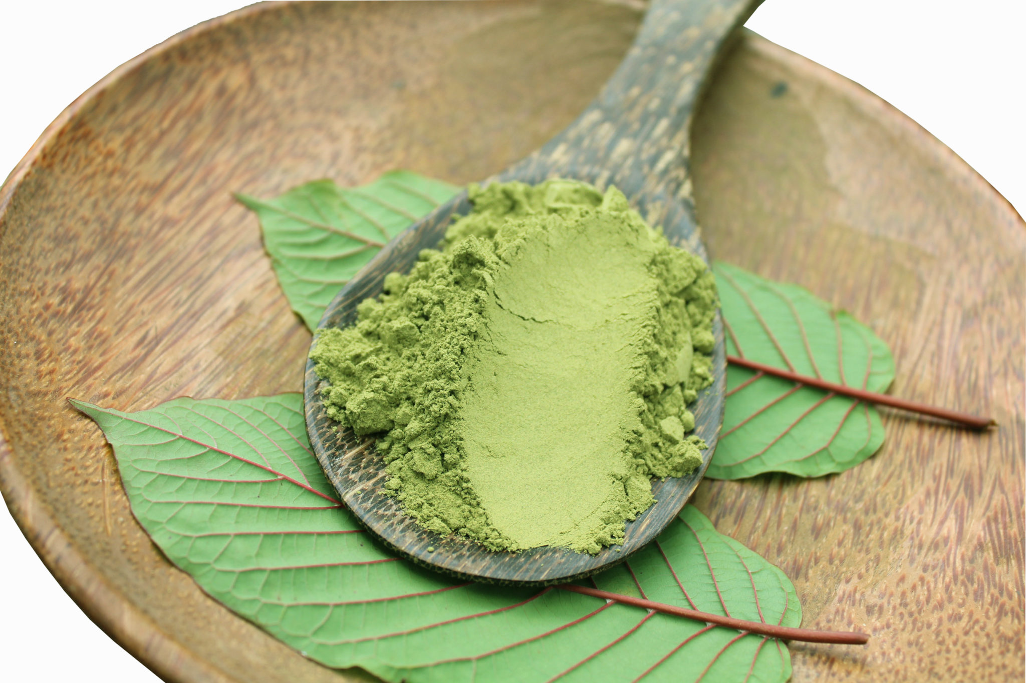 How to Use Kratom?