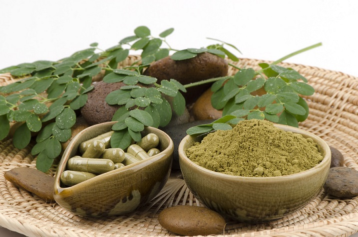 How Useful is Kratom for Anxiety